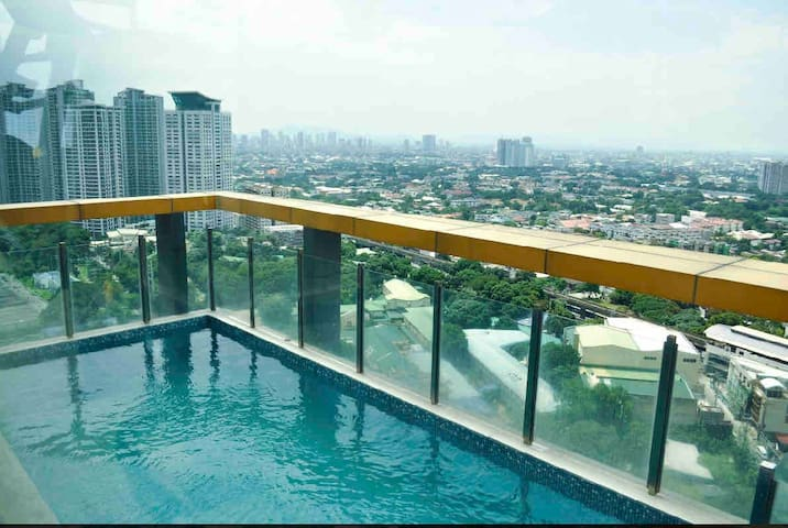 LongTerm Lease only!! Please PM for more info