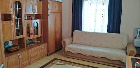 Home & Garden Buculescu