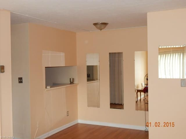 Entire Living Area Available - Lakewood - Byt