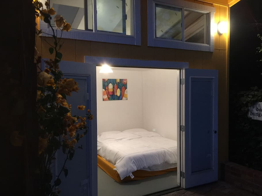 Rooms For Rent Bolinas Ca
