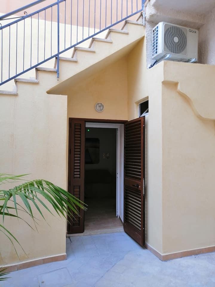 Casa per Vacanze a Marsala
