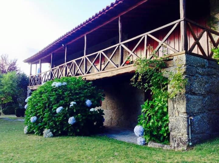 Quinta de Charme