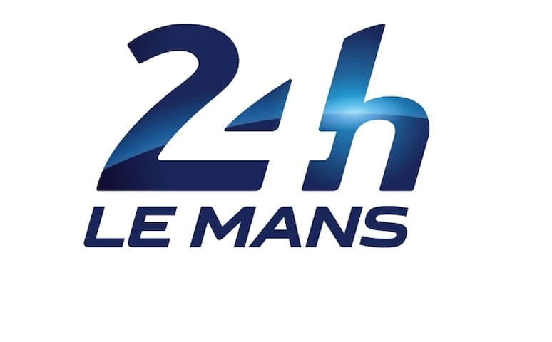 Chambre 24h du Mans (c) - Arnage - Bed & Breakfast