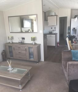 Landscove Luxury Holiday Home Berry Head
