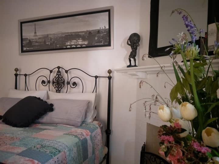 Bethany Room