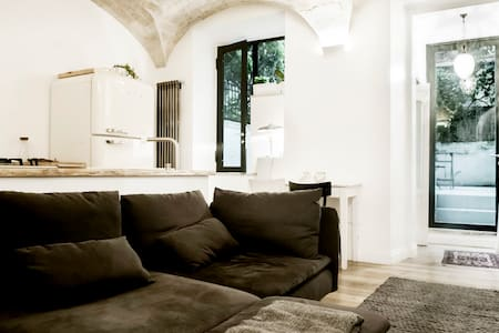 50% Off in September: apartment at Colosseum