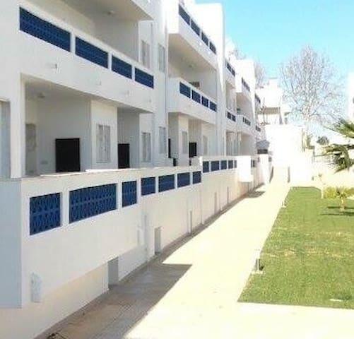 Santa luzia - Santa Luzia - Apartamento