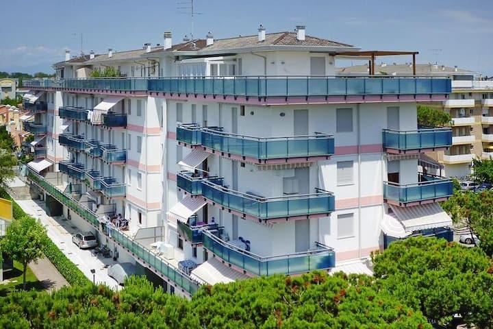 4 star holiday home in Lido di Jesolo