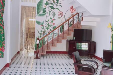 Mitihome Quy Nhơn - Centre Of Quy Nhơn