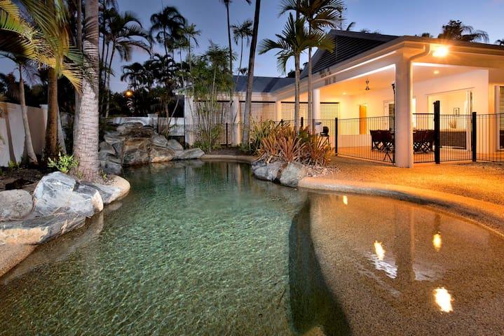 1 Coral Drive