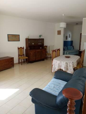 Appartamento/casa vacanze