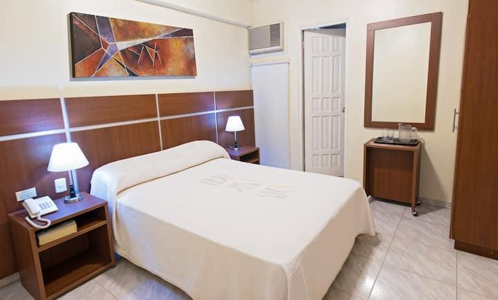 Residencial Turístico Benidorm