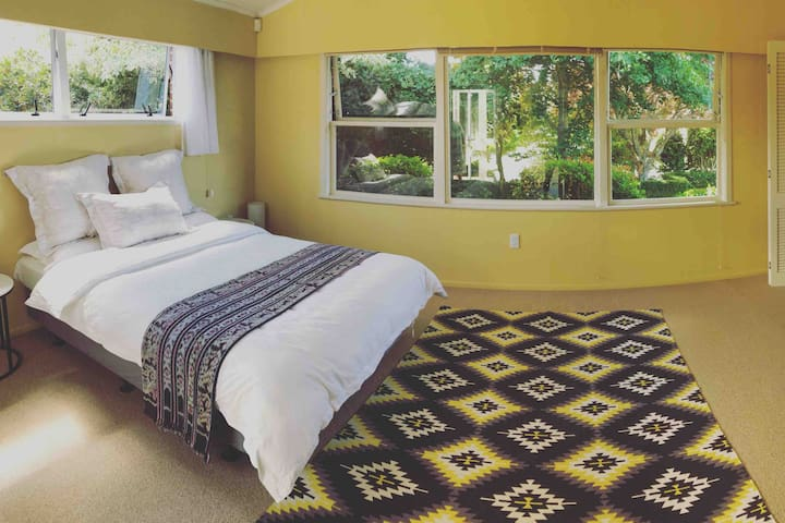30 m2 suite 30平方米的套房