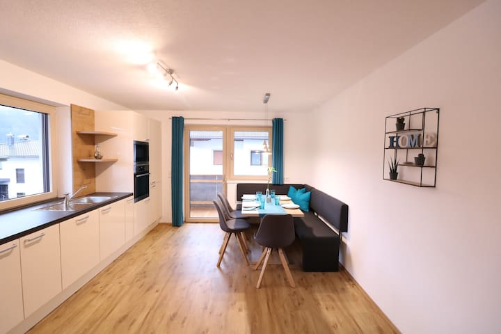 Apart Kreidl, Apartment 70m²