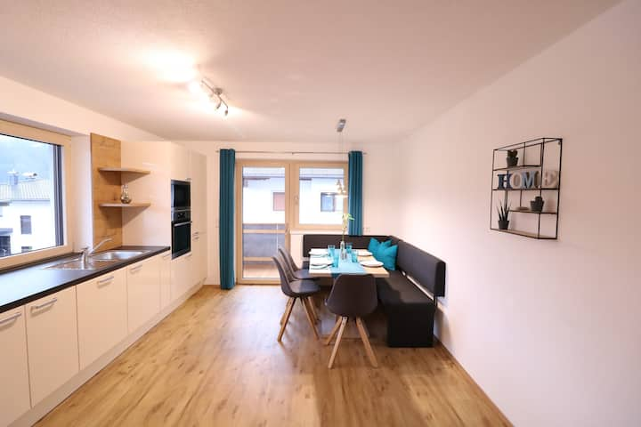 Apart Kreidl, Apartment 70m²