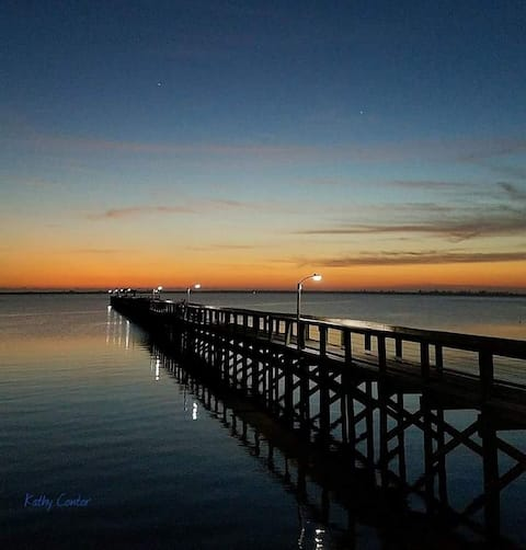 Entire Home in Barefoot Bay, Sebastian Florida