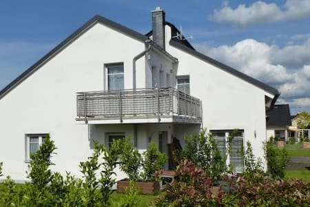 TOP vacation home in Limburg, 1-4 P - Limburg an der Lahn
