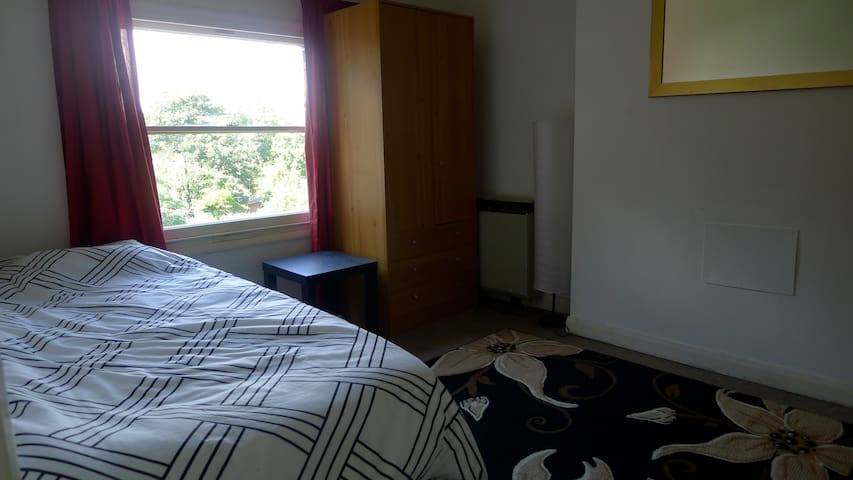 single room to let - London - Rumah
