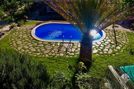 Casa Serenity