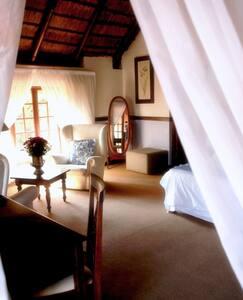 Monchique Guest House - Apartment