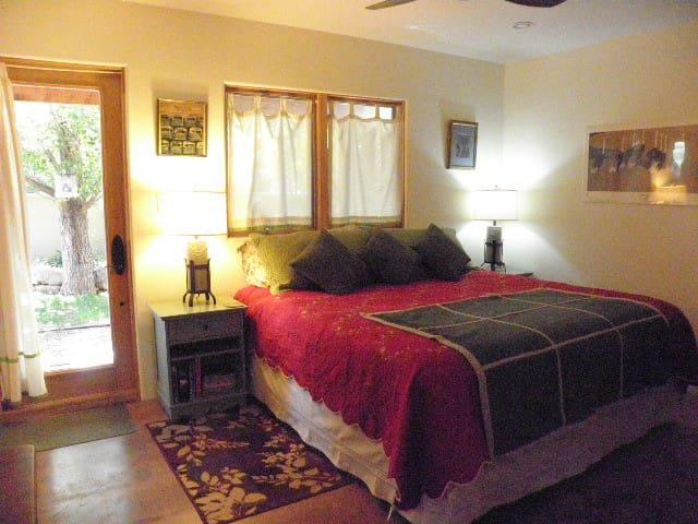 EXCELLENT REVIEWS Beautiful Casa Paloma QUIET