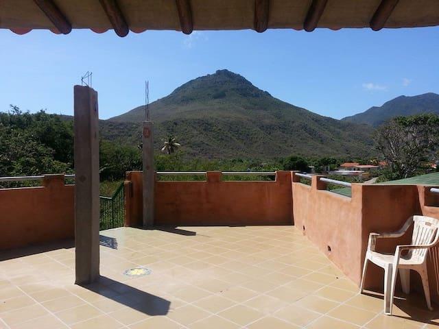Bella Quinta Isla de Margarita