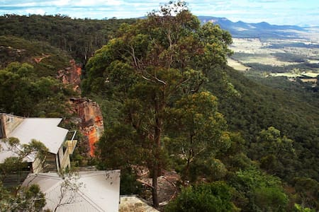 GrandviewHAUS, Boutique Accommodation, Mt.Victoria