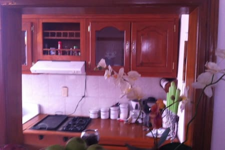Casa en TULANCINGO, HGO. a 30' de zonas turísticas