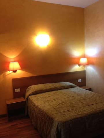 Re di Roma Studio Apartment 2Adults