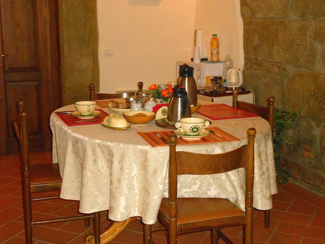 top 20 bed and breakfasts torreone: inns and b&bs - airbnb ... - Luxe Reale Grande Divano Ad Angolo Set