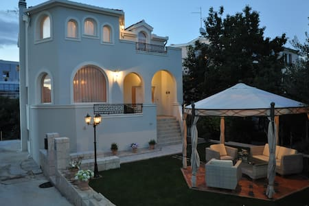 Holiday home Sime&Cvita - Split