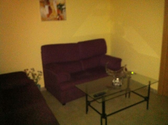 Bavieca,habitación individual abuhardillada