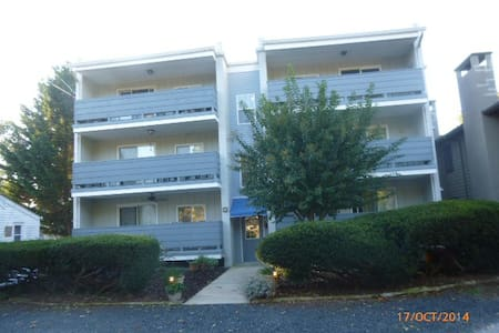 IN TOWN REHOBOTH  PENTHOUSE CONDO - Rehoboth Beach - Pis
