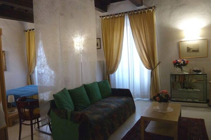 BB Santa Rosa Suite