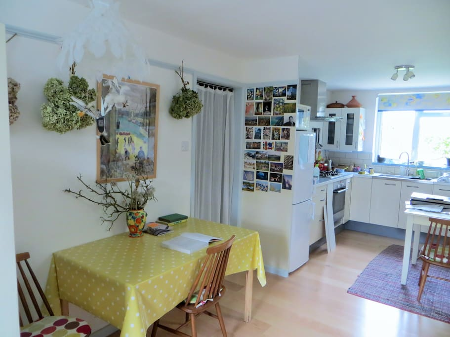 Room For Rent In Corsham
