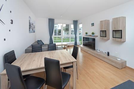 Apartment Benedikt ★★★+,Vrchlabi (Spindleruv Mlyn)