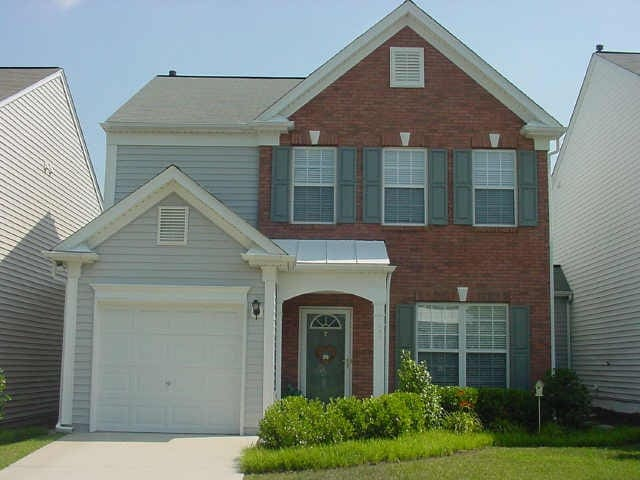 Furnished House,Private Room,in RTP, Near Airport - Morrisville