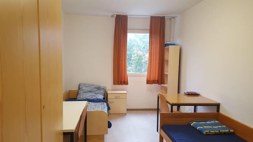 München Wohnung