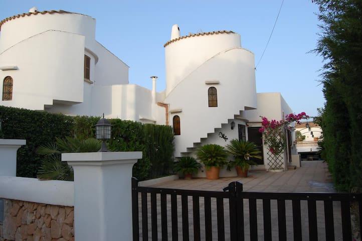 SA TORRETA