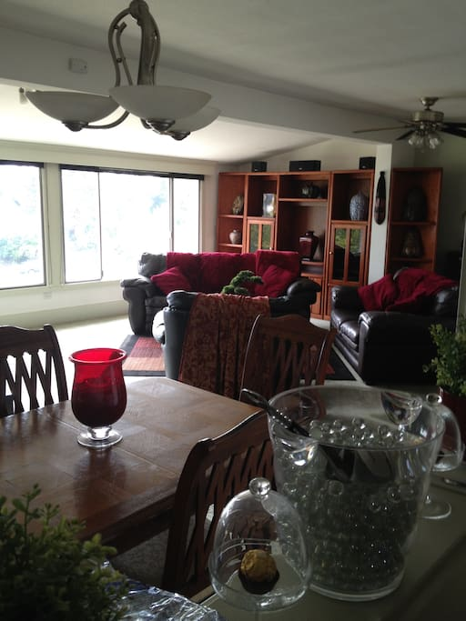 Apartments For Rent In St Helens Oregon