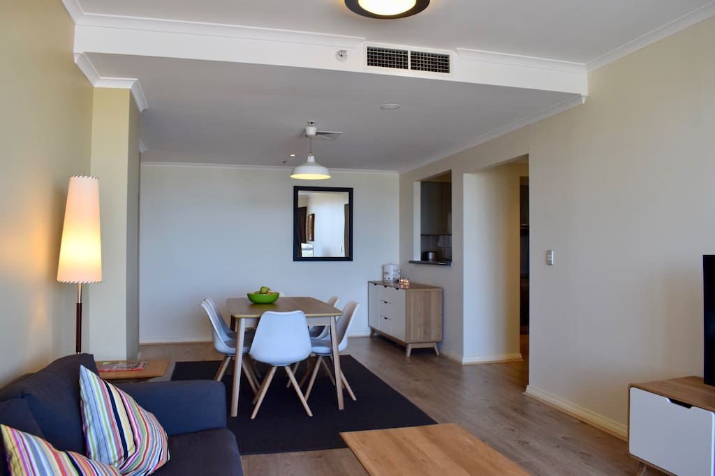 Beautiful Apartment Next To Darling Harbour Apartments For Rent In Sydney New South Wales
