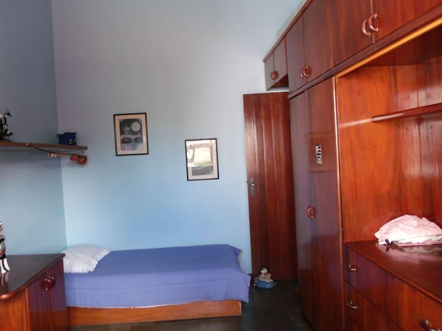 Rent house rentals in Maceio