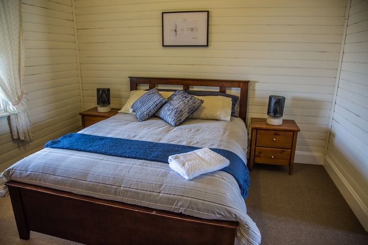 Pokolbin Farm House