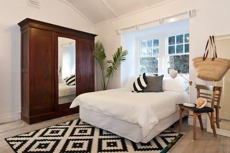 ST KILDA BEACH - St Kilda - Apartment
