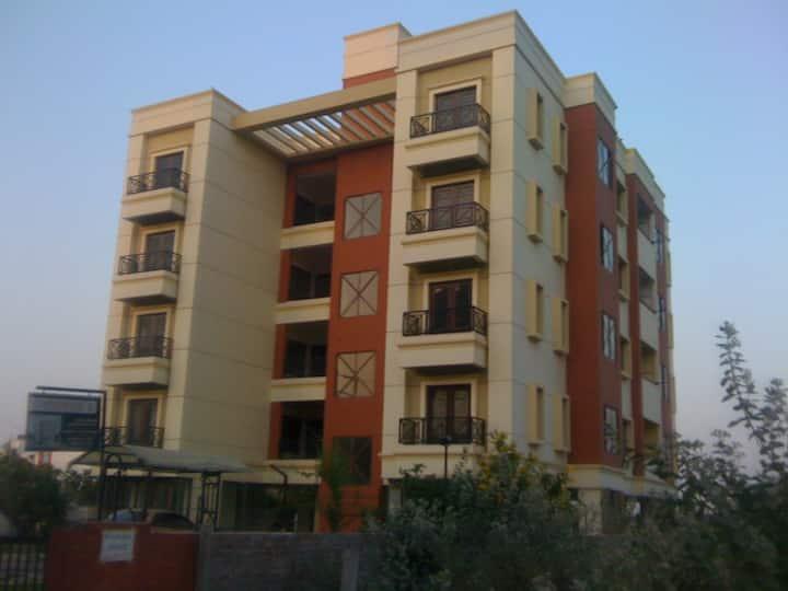 Yajmaan - 2 - 402