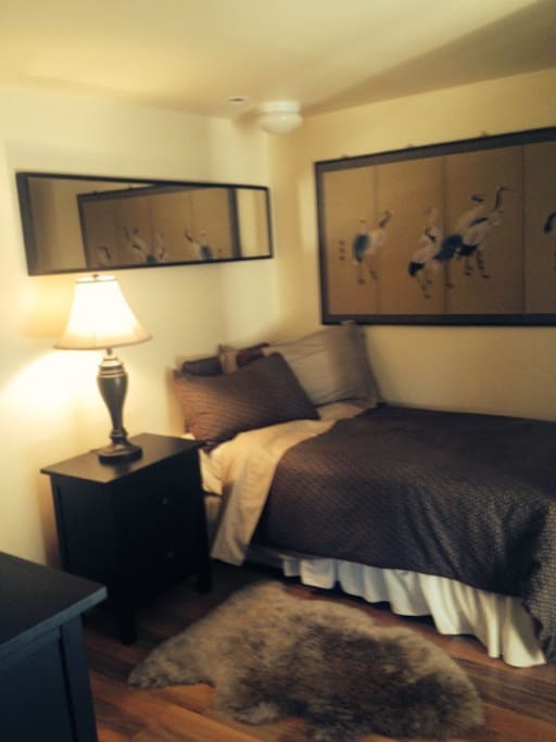 studio apartment - Apartments for Rent in Vancouver ...