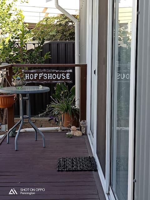 Hoffs House
