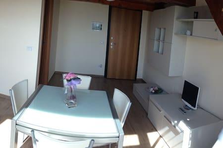 mansarda de luxe  - Altamura
