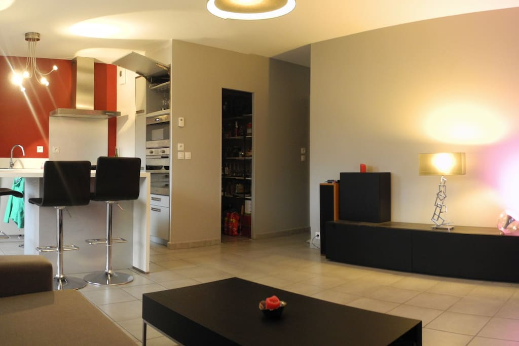 chambre gerland prox metro b appartements louer lyon rh ne alpes france. Black Bedroom Furniture Sets. Home Design Ideas