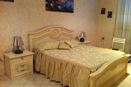 B&B ARMONIA  - Aquino - Bed & Breakfast